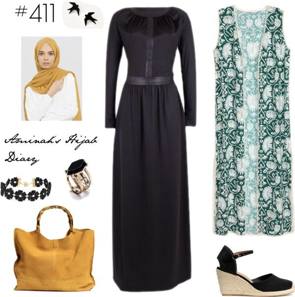 #411 Birds  Check out our latest blog on hijab fashion and hijab styles at http://www.lissomecollection.co.uk/blog