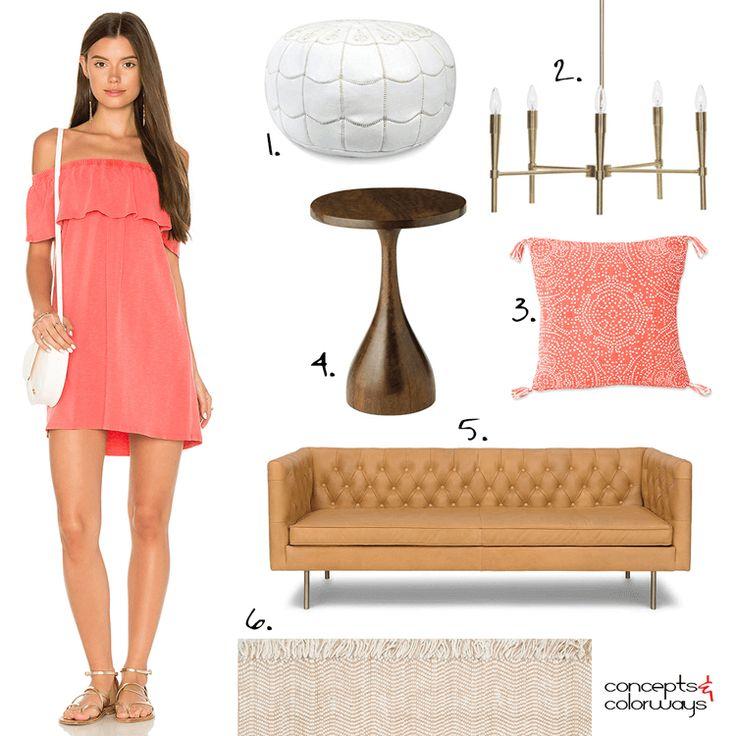 The 25 Best Orange Leather Sofas Ideas On Pinterest: The 25+ Best Tan Leather Couches Ideas On Pinterest