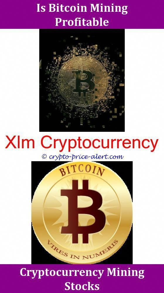 Where Do I Get Free Bitcoins Investment Club Cryptocurrency