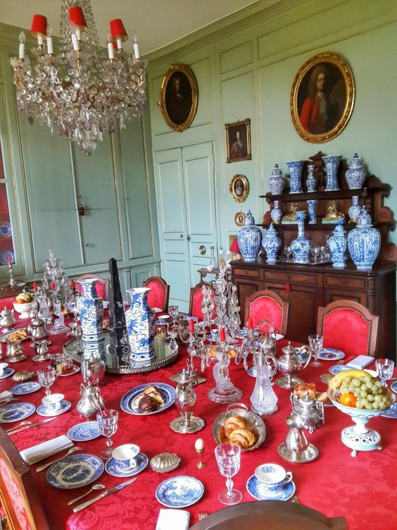 489 best old classic images on pinterest   french interiors