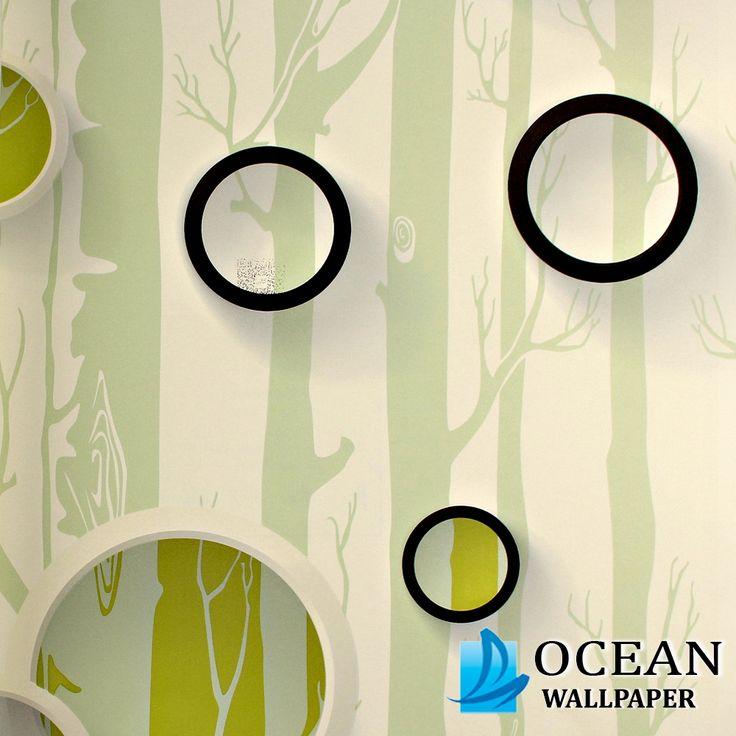 3d design effect living room walls paper 3d wallpaper for for 3d effect wallpaper for home