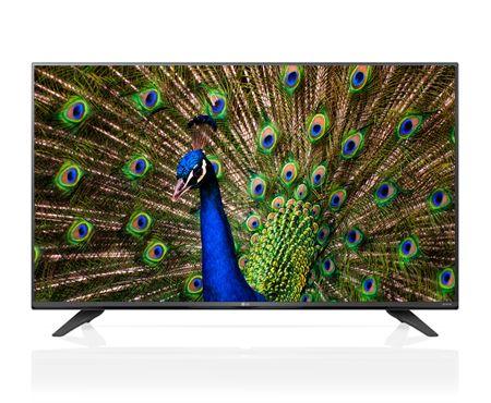 Watch Films Like Youre at the Movies with These 70 Inch TVs:... - Geek gifts