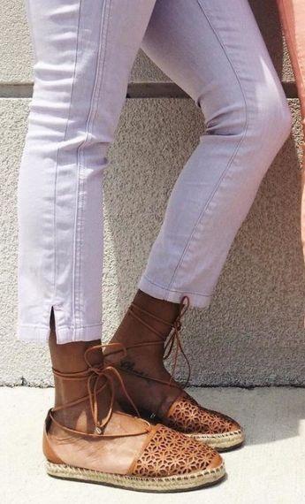 Old Skool, Chaussures de Running Femme, Rose (Sea Fog/True White), 34.5 EUVans