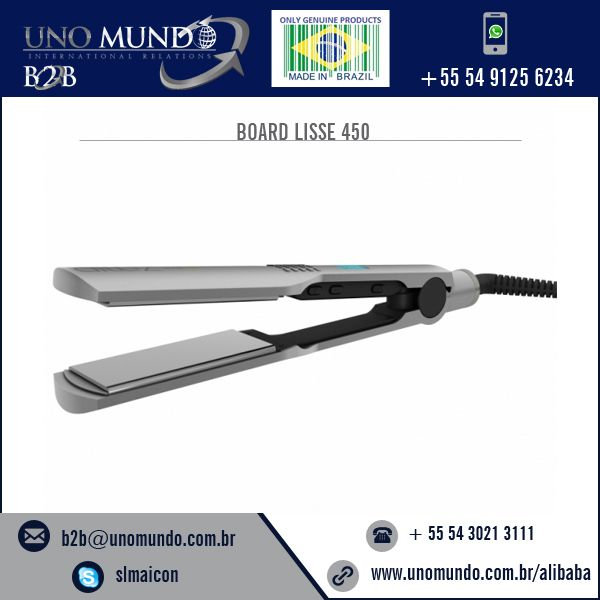 Exclusive Collection of Hair straightener Manufacturer Price