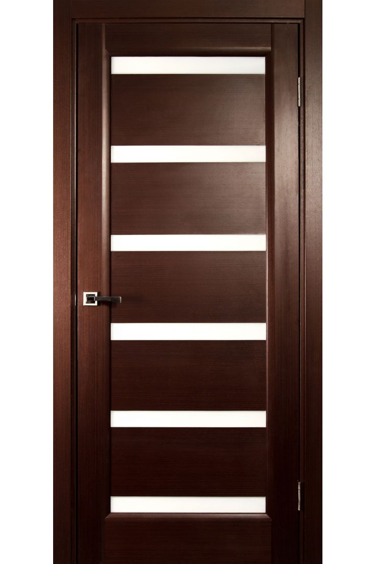 Modern Wood Interior Doors best 25+ interior folding doors ideas only on pinterest | bifold