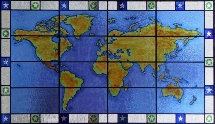 Worldmap small.jpg