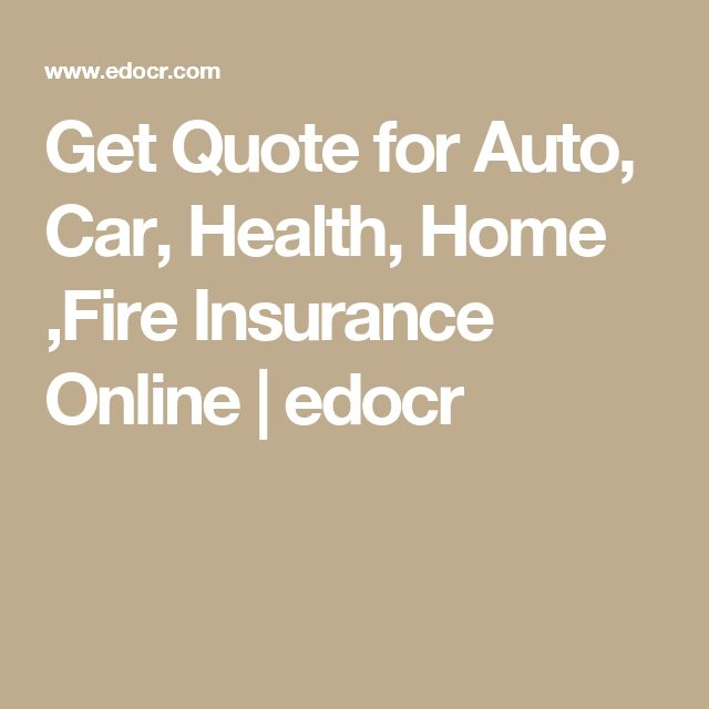 Online Quotes For Car Insurance: 1000+ Home Insurance Quotes On Pinterest