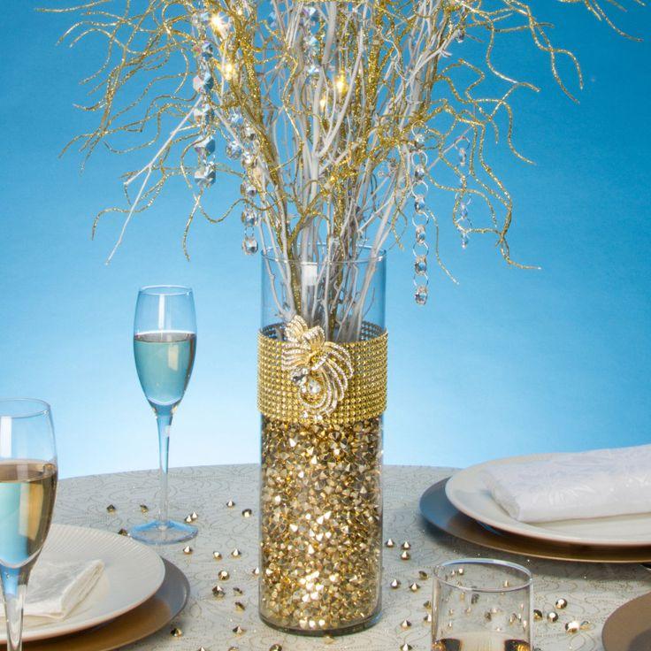David Tutera Wedding Centerpiece Ideas: 135 Best Images About David Tutera On Pinterest