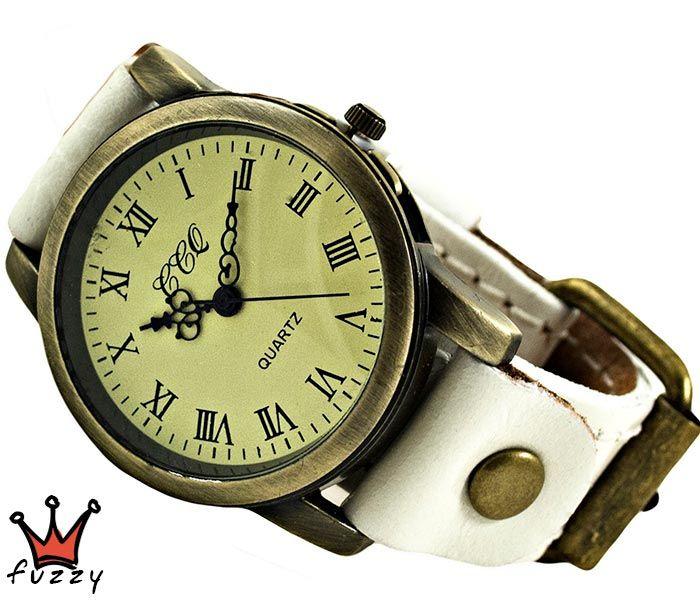 Ρολόι γυναικείο (R362-02) - Fuzzy