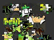 Fajne gry z układaniem puzzli dla Was na: http://grajnik.pl/dladzieci/gry-uk%C5%82adanie-puzzli/