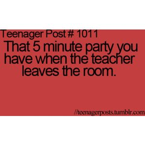 teenager post #1 100 | TEENAGER POSTS.♥ - Polyvore