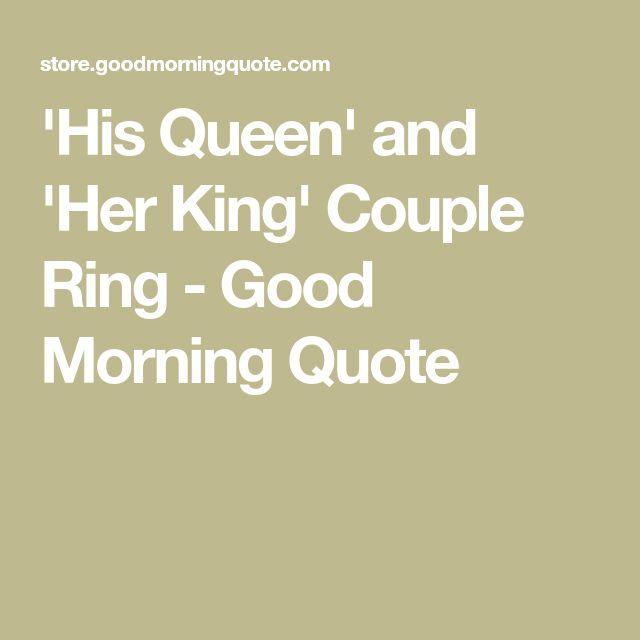 Best 25+ Couple Quotes Ideas On Pinterest