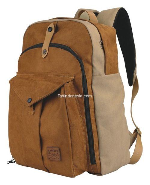 Tas laptop CTN 17-491 adalah tas laptop yang bagus kuat dan...