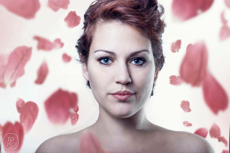 Giulia Saguatti #juli  facebook.com/to.bephotography