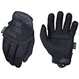 GANTS TACTICLES ET ANTI-COUPURES PAR MECHANIX=43.77e-AMAZON/FDP COMPRIS