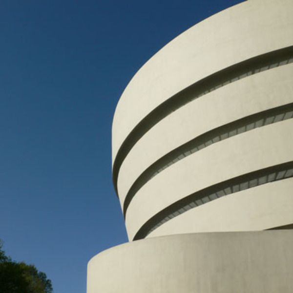Check out this Wanderlist: Best Museums in NYC