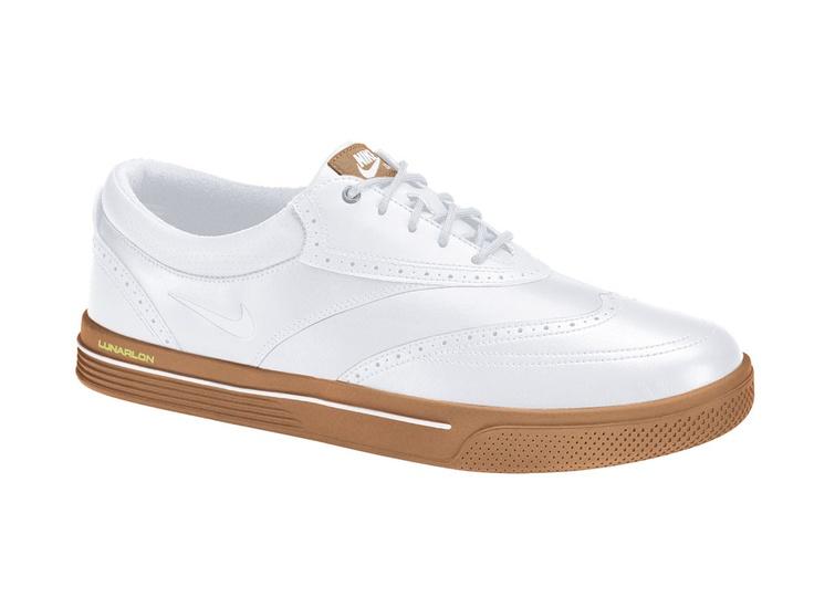 separation shoes 7466f 611f3 ... Nike Lunar Swingtip ...