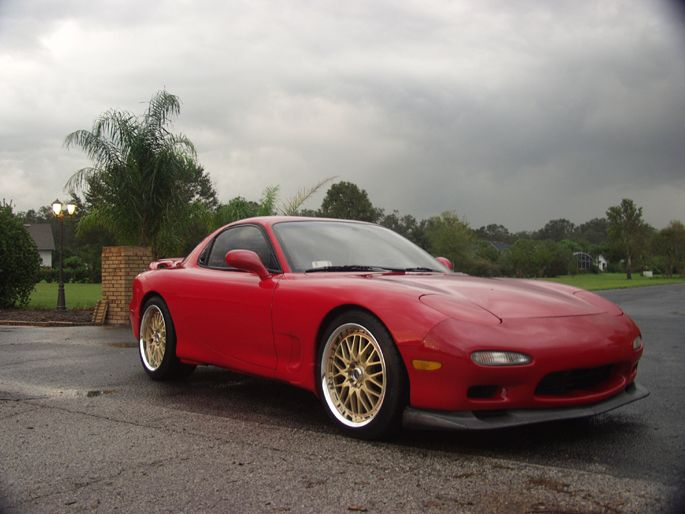 rx7 00 jdm custom drift cars pinterest color wheels bright colours and drifting cars