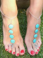 Order your barefoot sandals! www.love-fashion.co.za