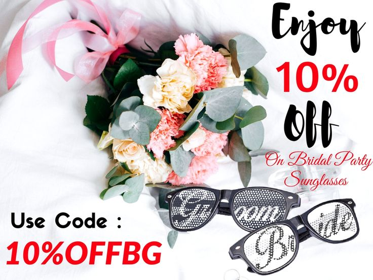 The 87 best Coupon Code offers!! images on Pinterest