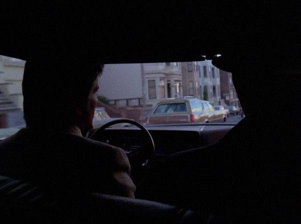 The Streets of San Francisco: Season 3, Episode 1 One Last Shot (12 Sep. 1974)  Michael Douglas