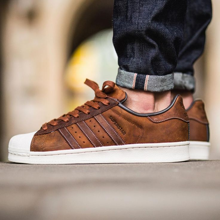 « Adidas Superstar RT - Dust Rust available now in-store and online Titolo Shop Berne | Zurich »