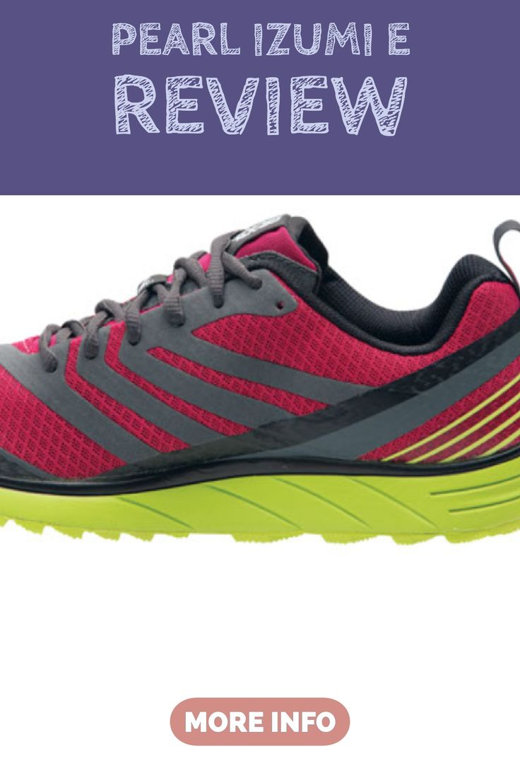 Best Skecher Running Shoes For Flat Feet