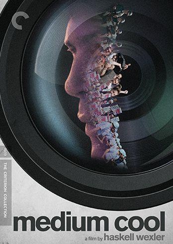 Medium Cool / HU DVD 6134 / http://catalog.wrlc.org/cgi-bin/Pwebrecon.cgi?BBID=12826555