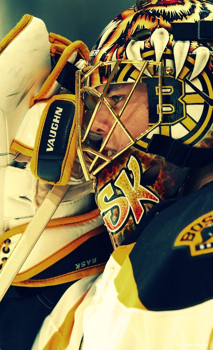 best hockey images on pinterest hockey puck hockey stuff and