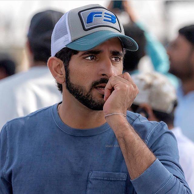 "656 Likes, 20 Comments - ﷽ (@faz3.az) on Instagram: ""#crownprince #faz3 #fazza #sheikh #Hamdan #AlMaktoum @faz3 Repost📷 @f3_stable"""
