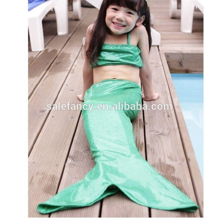 Zomer schoonheid meisje patroon jurk zeemeermin ariel kostuum qgd-1679-afbeelding-meisjes jurken-product-ID:60242368826-dutch.alibaba.com