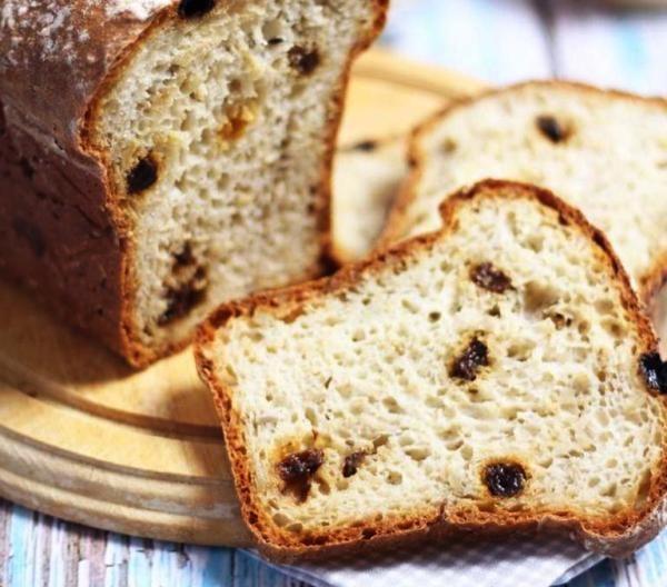 Простой хлеб с семенами подсолнечника Освойте простой рецепт хлеба в духовке в домашних условиях – с добавлением семян подсолнечника и овсяных хлопьев – идеально для бутербродов на завтрак