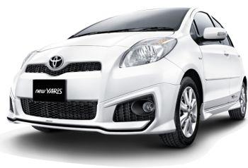 Dapatkan Info Harga Kredit Ringan Mobil Toyota hanya di sini. Hub. 085258181882 / 085648817981 http://hargatoyotakredit.com/