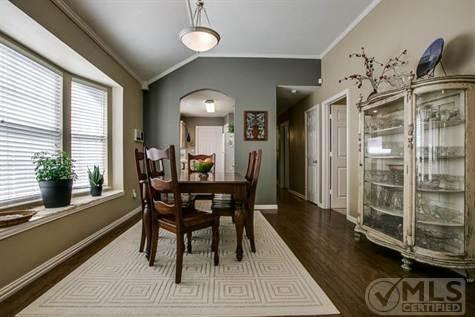 Best Paint Colors 502 East Ash Lane Euless Tx Trulia Home Home Decor Decor 640 x 480