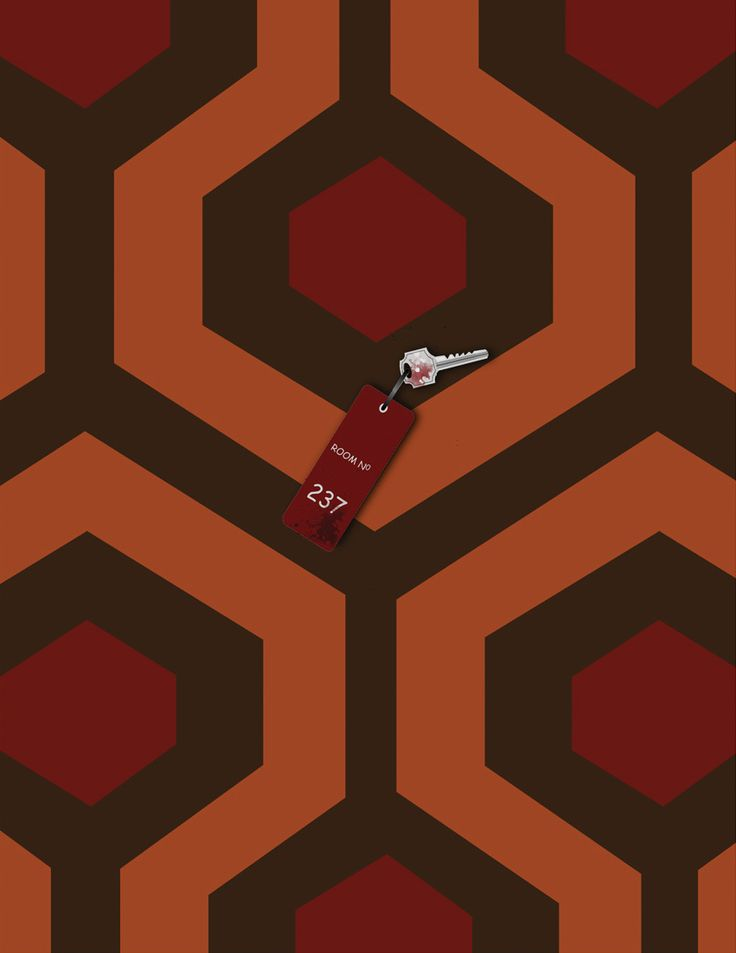 27 best Room 237 images on Pinterest | Room 237, Stanley kubrick and ...