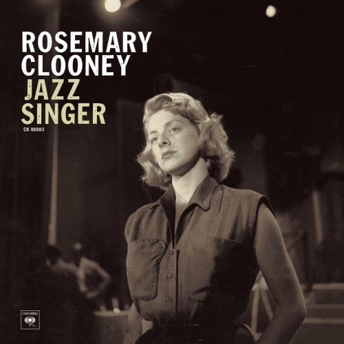 Rosemary Clooney amazon