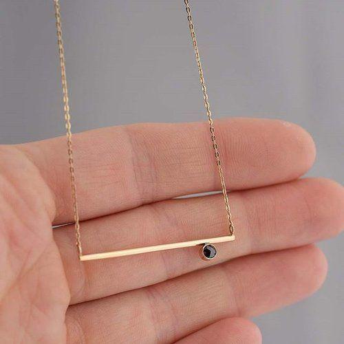 I S L E Jewellery