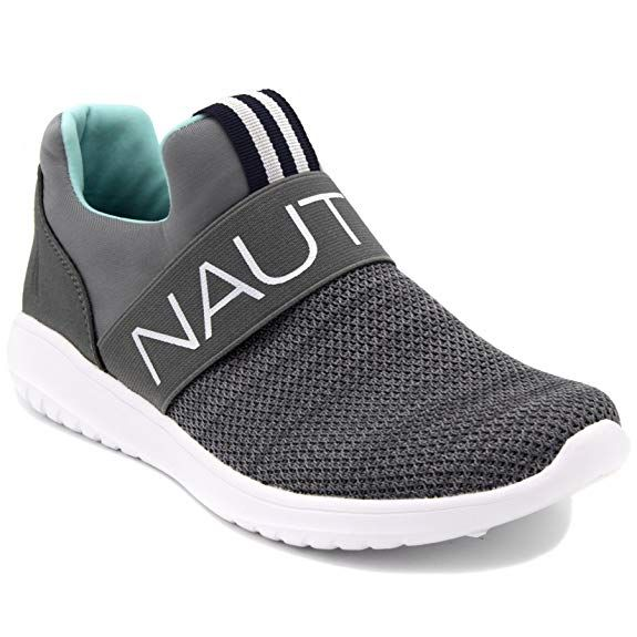 Pin on chaussures sport