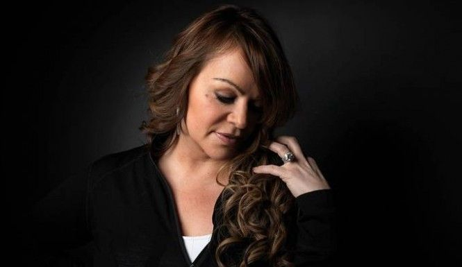 RIP Jenni Rivera, confirmed dead. http://www.inquisitr.com/436680/jenni-riveras-remains-identified-latin-singer-confirmed-dead/