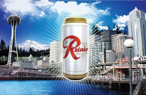 Rainier-Beer-500x326.jpg (500×326)