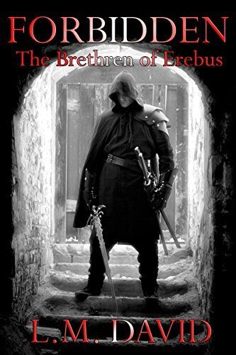 Forbidden: The Brethren of Erebus by L.M. David, http://www.amazon.com/dp/B00MYREOIG/ref=cm_sw_r_pi_dp_f7Nmvb08Q9EJQ