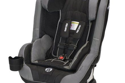 After Battling Safety Agency Recaro Changes Course on Car Seat Recall