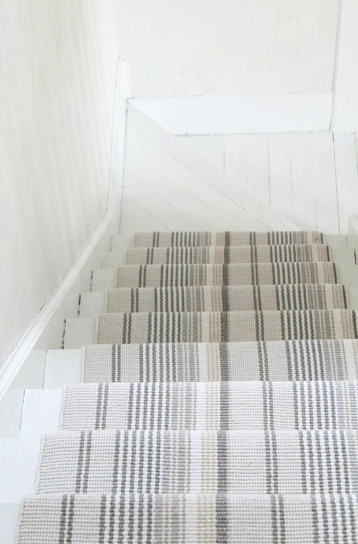 Best Carpet Runners By The Foot Lowes In 2020 Diy Staircase 640 x 480