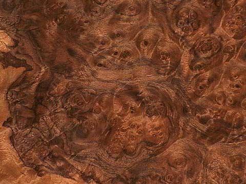 302 Best Wood Grains I Love Images On Pinterest Wood