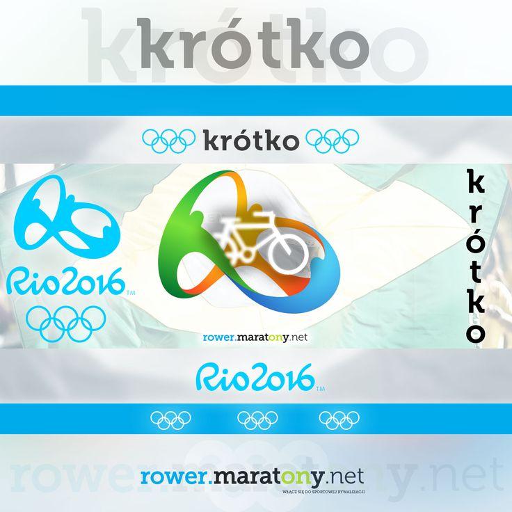 Rio2016: rower – Armstrong pierwsza, Polki poza podium // CZYTAJ WIĘCEJ