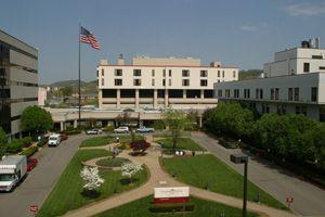 Facilities | School of Medicine | West Virginia University