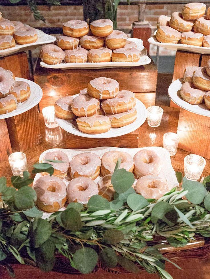 226 best Wedding Tips images on Pinterest | Themed weddings ...