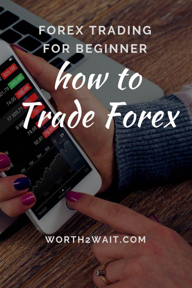 die kryptowährung, in die investiert werden soll forex trading für anfänger