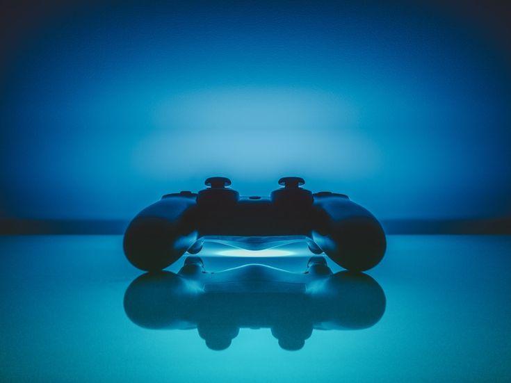 Play Station 4: La consola que siempre soñaste #Tecnología