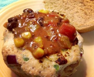 Tilapia burgers recipe. Quick, healthy, and budget friendly. Uses frozen tilapia, but tastes fresh!